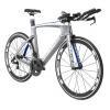 China Road Frames Diamondback Serios F - 2015 Bikes for sale