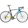 China Road Frames Lapierre Xelius EFI 400 - 2015 Bikes for sale
