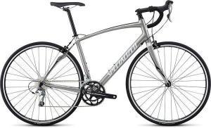 Quality Road Frames Specialized Secteur Elite - 2014 Bikes for sale