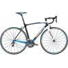 China Road Frames Lapierre Xelius EFI 200 - 2015 Bikes for sale