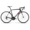 China Road Frames Diamondback Podium E'tape - 2017 Bikes for sale