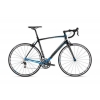 China Road Frames Lapierre Sensium 200 - 2014 Bikes for sale