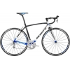 China Road Frames Lapierre Sensium 100 - 2015 Bikes for sale