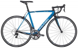 Quality Road Frames Raleigh Militis 2 - 2015 Bikes for sale