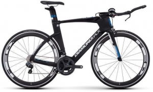 Quality Road Frames Diamondback Serios F - 2017 Bikes for sale