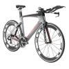 China Road Frames Diamondback Serios AF - 2015 Bikes for sale