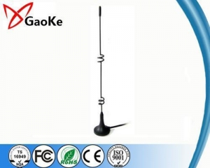China Factory Price 3G 4G LTE external outddoor Antenna on sale