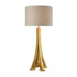 China TABLE LAMPS 1202-003 on sale
