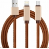 China MB USB to Lightning Cable for sale