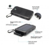 China MB 10000mAh Portable Power Pack for Camping for sale