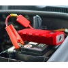 China MB 12V Auto Portable Battery Pack Jump Starter for Car for sale