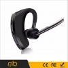 China MB New Bluetooth Headset Handfree Wireless Stereo Bluetooth Headphones Bluetooth Earphones for sale