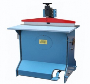 China High Quality & Cheap Electric DWC-620 Double Loop Wire O Pressing & Binding Machine for Wire Binder on sale