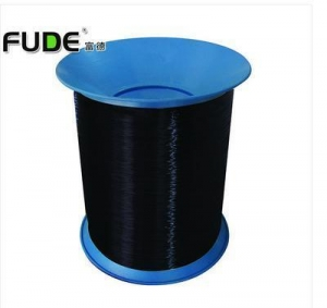 China Nylon Coated Steel Wire on sale