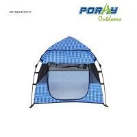 pop up camping tent Product No.:BRD80415
