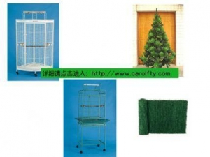 China Christmas tree and Pet Products on sale