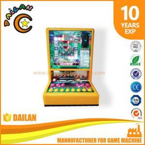 China casino gaming machine on sale