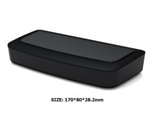 China ISDB-T set top box on sale