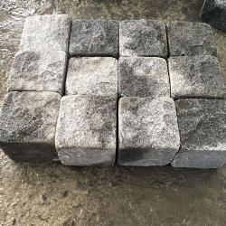 China Grey G603 Granite 2016918155910 G654 Flamed Granite Tiles on sale