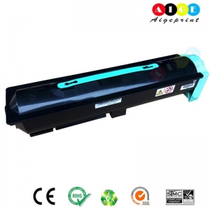 China Lexmark W840 Black Toner Cartridge W84020H Pages-30K on sale
