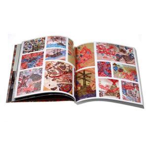 China Book Printing on sale