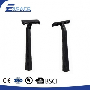 China AK-1004 Single Blade Disposable Medical Razor on sale
