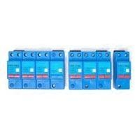 China Surge Protection Devices on sale