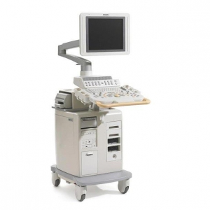 China Color ultrasound diagnostic apparatus Product model:HD11XE on sale
