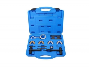China Engine Timing Tool-Ford-Mazda-B1004 on sale