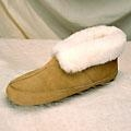 China Hard Sole Slippers on sale