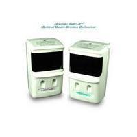 China Video Surveillance Optical Beam Smoke Detector SPC-ET on sale