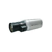 China All AVC 412 ZAP Day/Night Ultra High resolution camera Box Cameras on sale