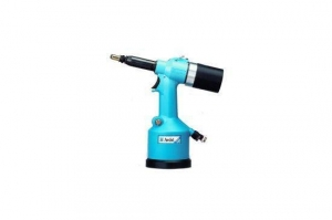 China Legacy 74200 - M10 - POP-Avdel Pneumatic Hydraulic Rivet Nut Tool on sale