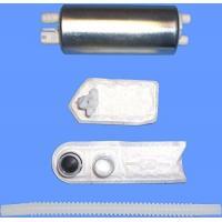 New AD Auto Parts Fuel Pump Module Repair Kit