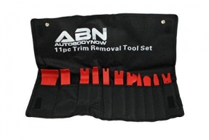 China ABN Premium Auto Trim Removal Tool Kit  11 Piece on sale