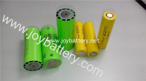 China A123 Battery on sale