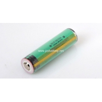 Original NCR18650A 18650 3100mah 3.7v Protected Battery with PCB for Panasonic