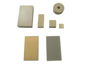 China Piezoelectric Ceramic Material on sale