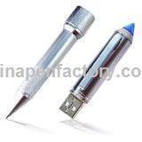China Pen USB Pen Drive Model No:CPF01773 on sale