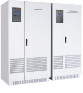 China EPS power EPS emergency power supply on sale