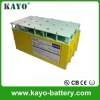 China Buy Bulk LFP Battery Manufacturers Pack 30V 30AH LFP Battery for sale