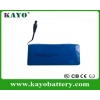 China 6s 22.2v Lipo Battery for sale