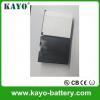 China 3.7V 3000 Battery Cradle For Mobile Printer, Label Printer for sale