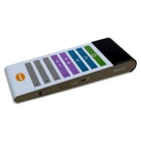Relax Infrared Learning Remote