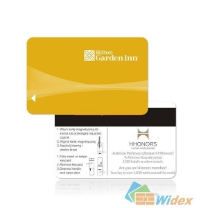 China Magnetic-Card-Hotel-Key-Card-02 Products on sale