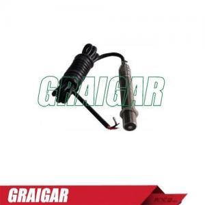 China Cummins KTA50 engine parts speed sensor 213272 on sale