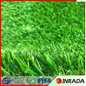 China Synthetic Grass Turf on sale