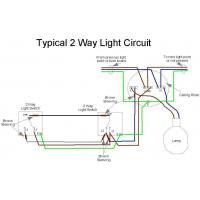 1930 Plymouth Wiring Diagram | Online Wiring Diagram on icon desoto, old desoto,