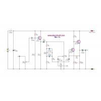 12 Volt Solar Wiring Diagram