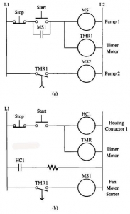China 11 Pin Time Delay Relay Wiring Diagram on sale